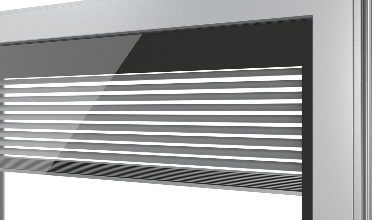 G10 Cinza sombra