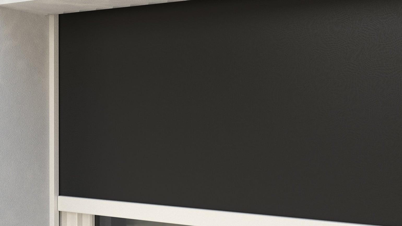 2053 Zwart