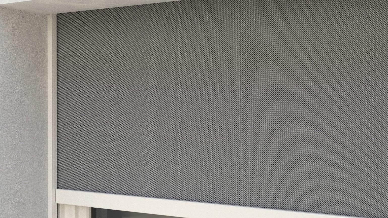001010 Grey-Charcoal