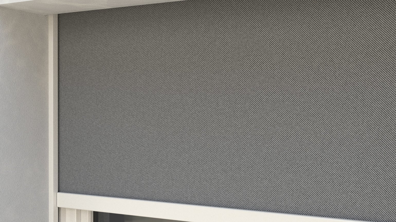 Grey-Charcoal_1010-V