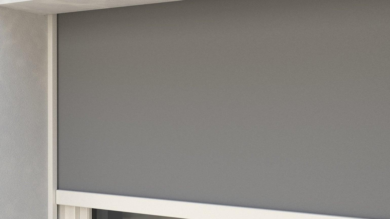 001001 Grey-Grey