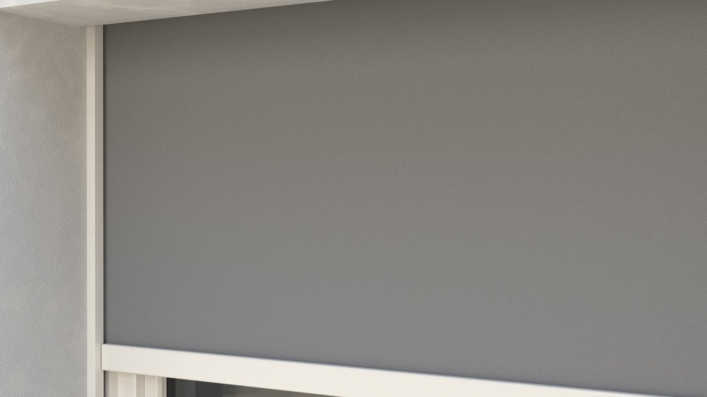 Grey-Grey_0101-V