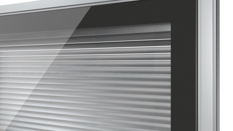 G10 Gris sombra