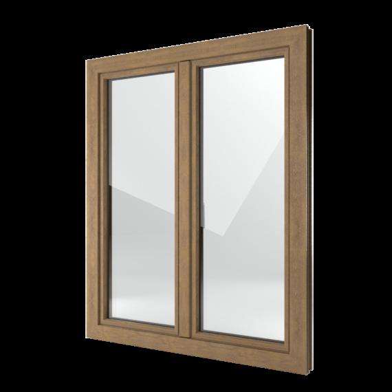 FIN-Window Classic-line 77