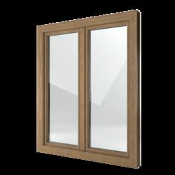 FIN-Window Classic-line 90