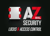 AZ Security BXL sprl