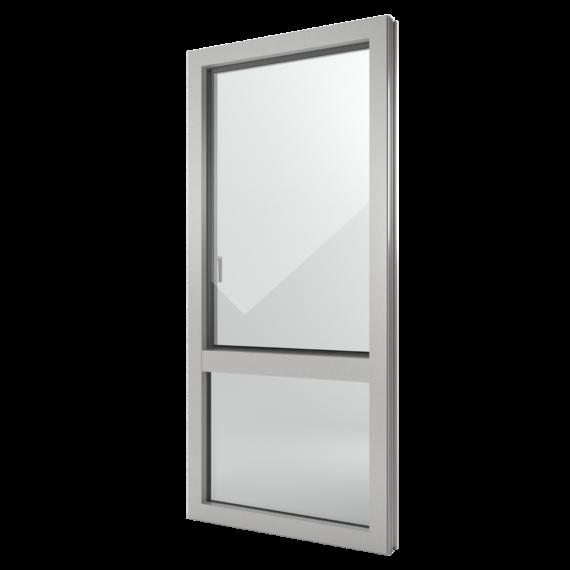 FIN-Window Nova-line N 90+8