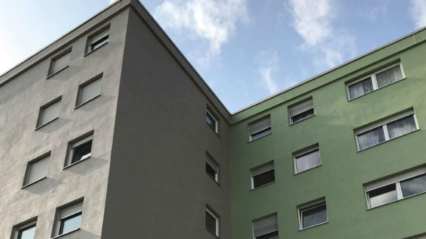 Finstral Studio-Tag Friedberg