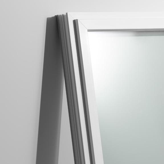 ¿Qué ventanas aíslan más?