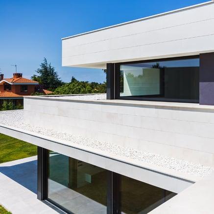 Villa in Gijón