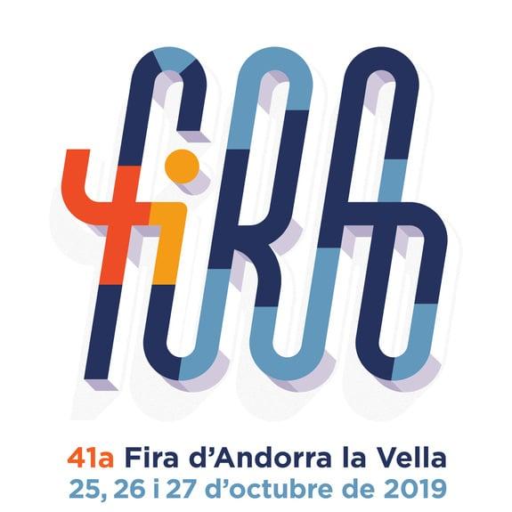 Fira d'Andorra la Vella