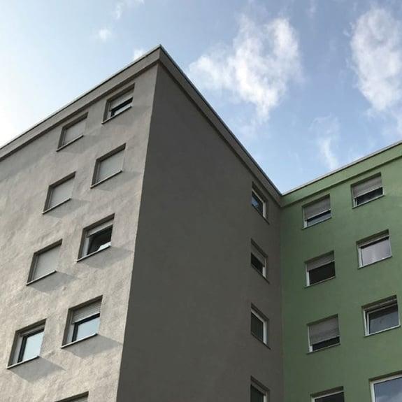 Finstral Studio-Tag für die Wohnungswirtschaft