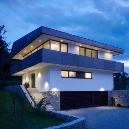 Casa vicino a Bressanone