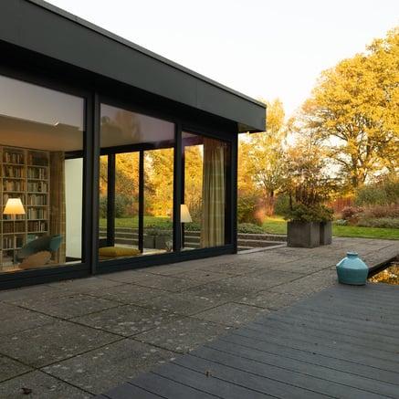 Casa unifamiliar en Gelderland
