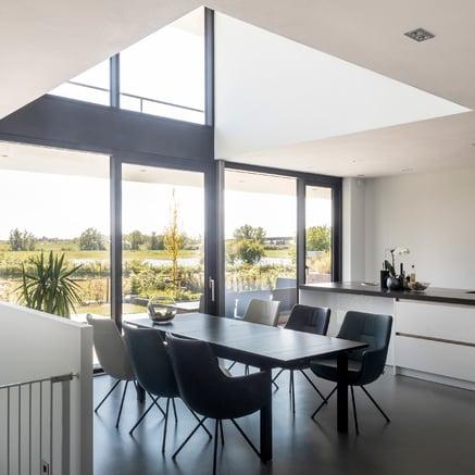 Villa near Utrecht