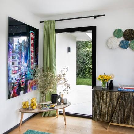Casa unifamiliare a Madrid