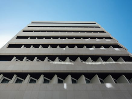Hotel BN Suites Rambla in Alicante