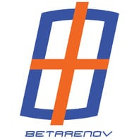 BETA RENOV S.A.