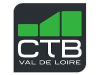 CTB VAL DE LOIRE SARL