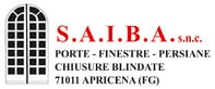 S.A.I.B.A.- S.N.C.