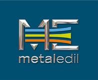 MET.AL.EDIL SNC