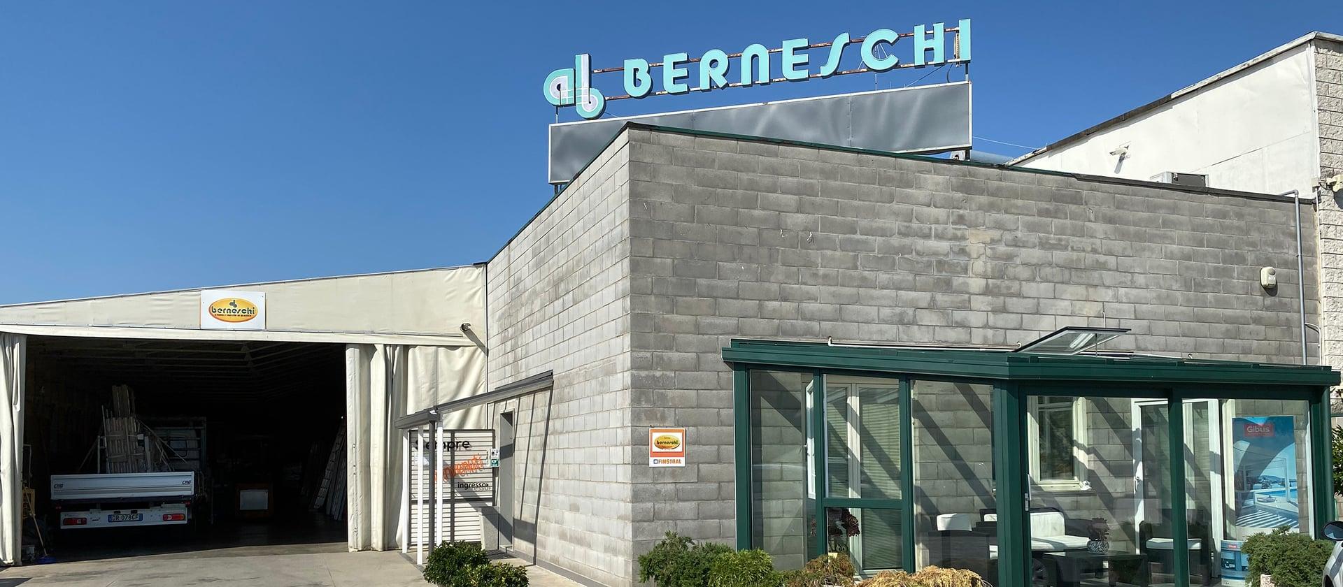 Berneschi