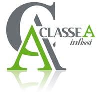 CLASSE A INFISSI SRL