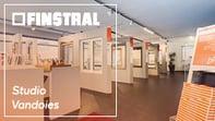 Studio Finstral Vandoies
