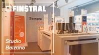 Studio Finstral Bolzano