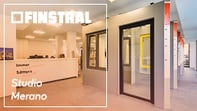 Studio Finstral Merano