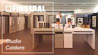 Studio Finstral Caldaro